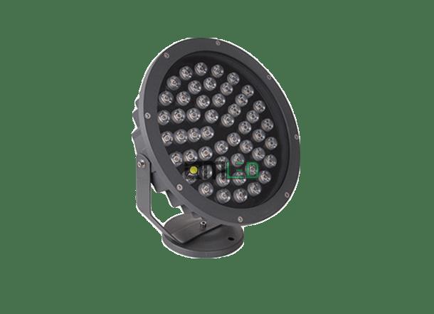 Đèn LED chiếu điểm 48W