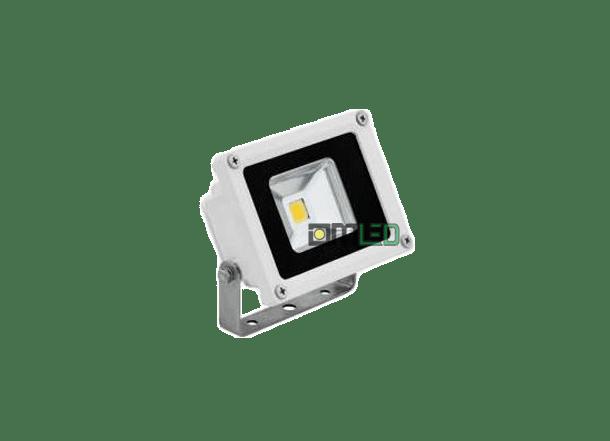 Đèn pha LED chiếu rộng 10W