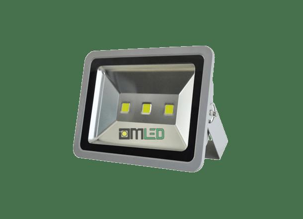 Đèn pha LED chiếu rộng 150W