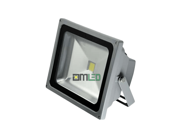 Đèn pha LED chiếu rộng 50W