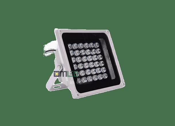Đèn pha LED mắt hạt 36W