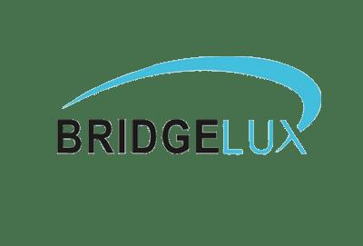 bridgelux-logo