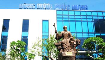 cong-ty-dong-duoc-phuc-hung