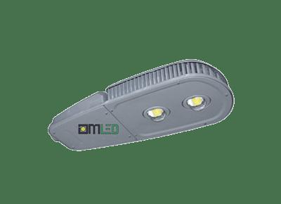 Đèn đường LED 100W COB - WYX2121