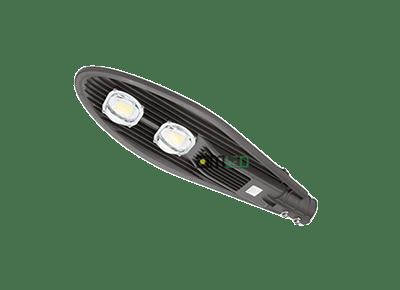 Đèn đường LED 100W COB - WYX2131