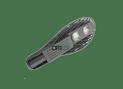 Đèn đường LED 100W COB - WYX2141