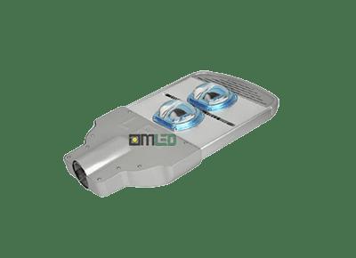 Đèn đường LED 100W COB - WYX2151