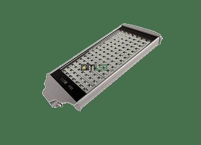 Đèn đường LED 112W HP - WYZ1112