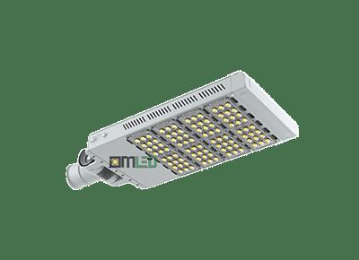 Đèn đường LED 120W HP - WYZ2120