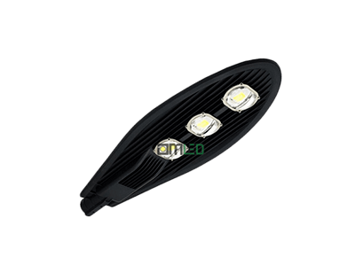Đèn đường LED 150W COB - WYX2132