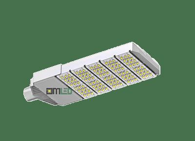 Đèn đường LED 150W HP - WYZ2150