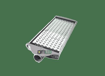 Đèn đường LED 154W HP - WYZ1154