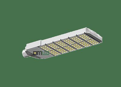Đèn đường LED 180W HP - WYZ2180
