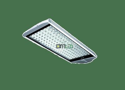 Đèn đường LED 182W HP - WYZ1182
