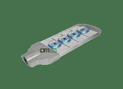 Đèn đường LED 200W COB - WYX2153