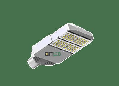 Đèn đường LED 60W HP - WYZ2060