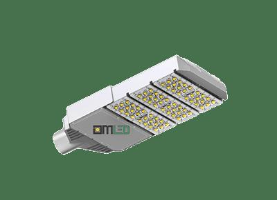 Đèn đường LED 90W HP - WYZ2090