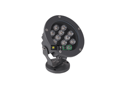 Đèn LED chiếu điểm 12W
