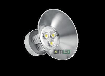 Đèn LED nhà xưởng COB 150W