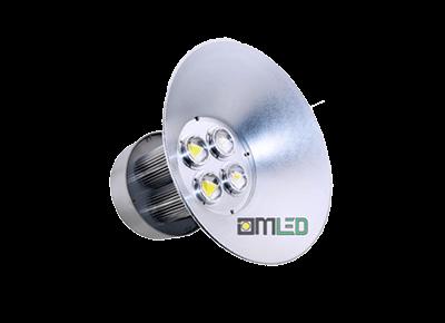 Đèn LED nhà xưởng COB 200W