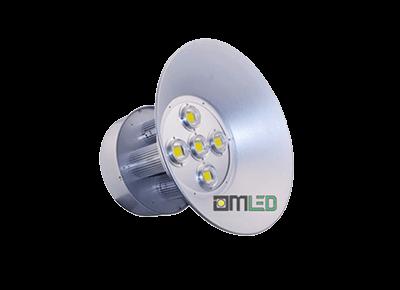 Đèn LED nhà xưởng COB 250W