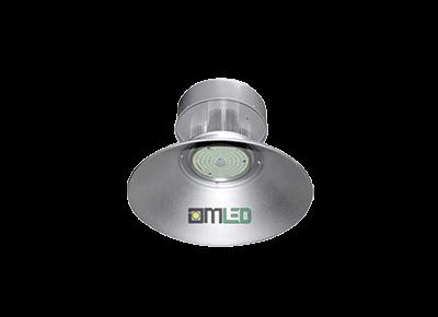 Đèn LED nhà xưởng SMD 100W