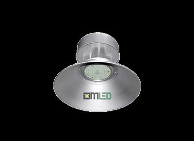 Đèn LED nhà xưởng SMD 120W