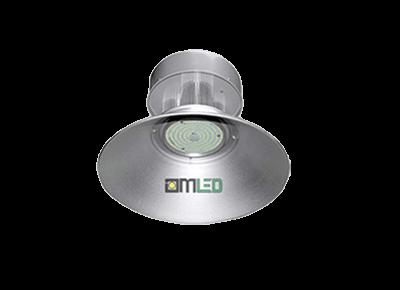 Đèn LED nhà xưởng SMD 150W