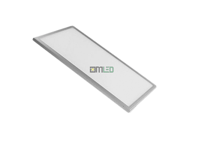 Đèn Led Panel 300X1200 - 48W