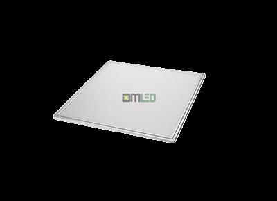 Đèn Led Panel 300X300 - 24W