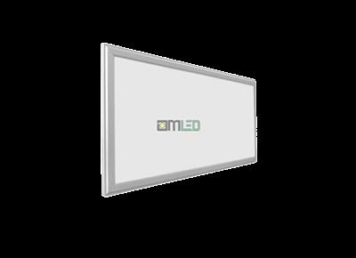 Đèn Led Panel 300X600 - 36W