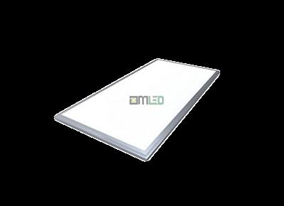 Đèn Led Panel 600x1200 - 72W