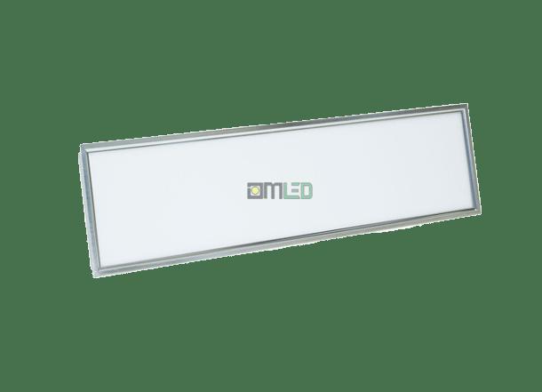 Đèn LED panel nhôm 300x1200
