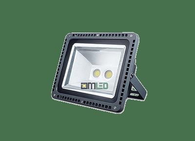 Đèn pha LED chiếu sâu 100W