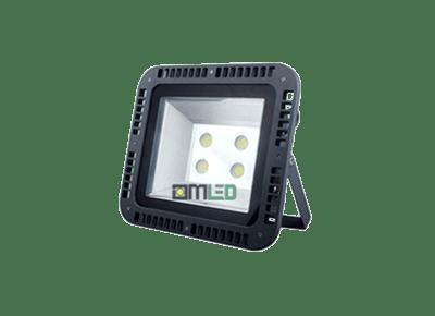 Đèn pha LED chiếu sâu 200W