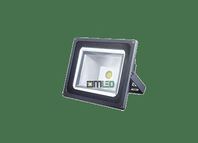 Đèn pha LED chiếu sâu 30W