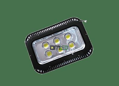 Đèn pha LED mắt lồi 300W