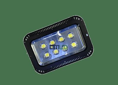 Đèn pha LED mắt lồi 400W