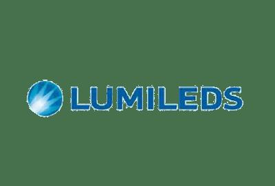lumileds logo